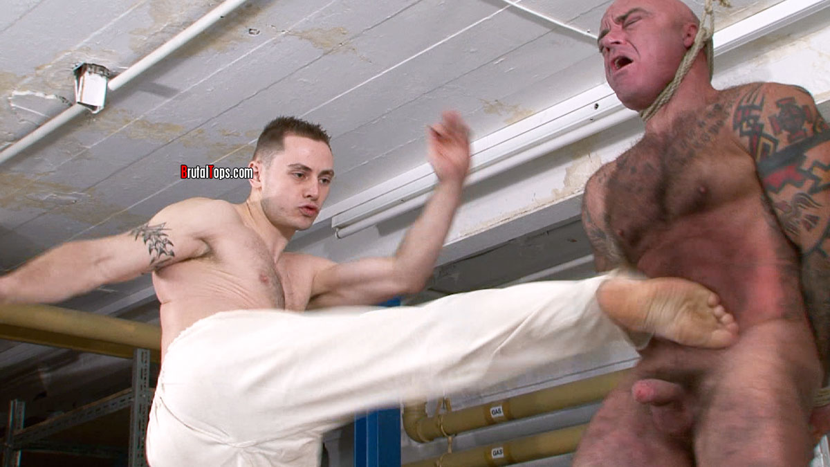 image Free gay brutal piss porn and gay