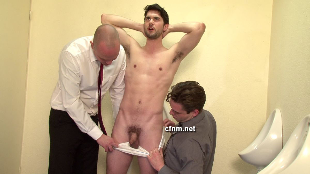 image Twink academy medical gay porn first time
