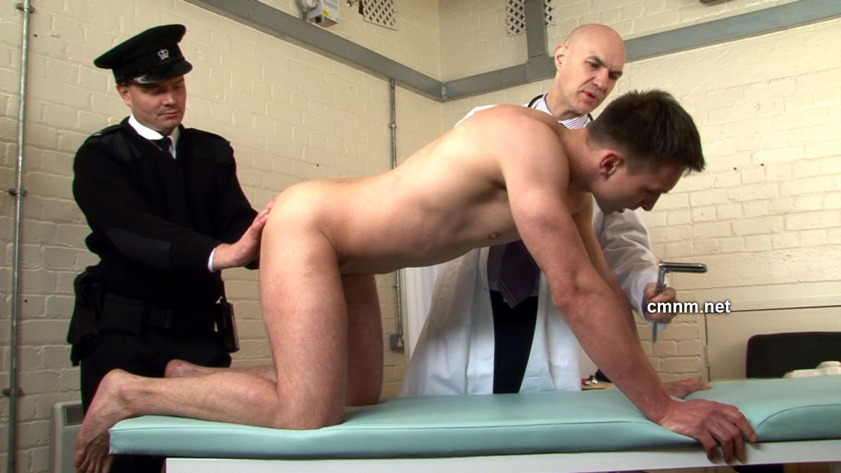 Gay physical exams stories young boys his 7