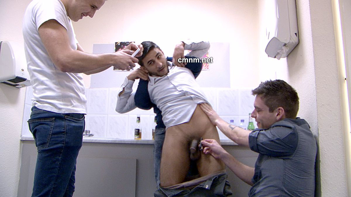 Doctor spanking male xxx doctors exam