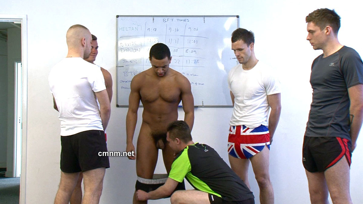 Boys playing doctor naked gay i couldn039t