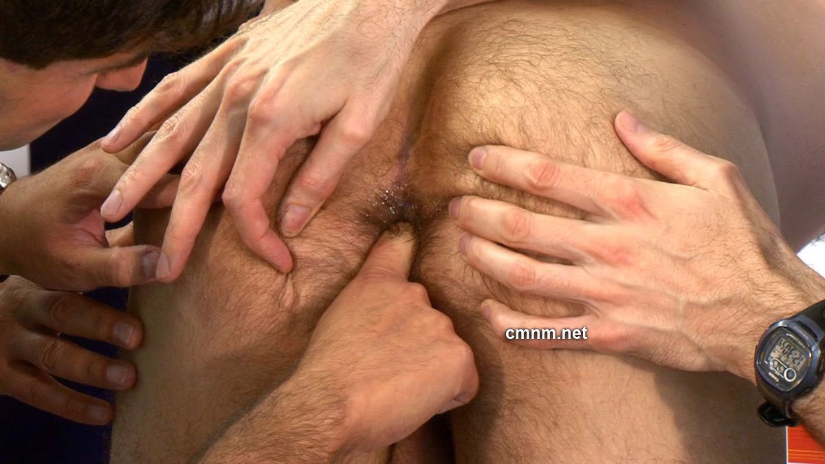 Doctors gay sex movies download and photos