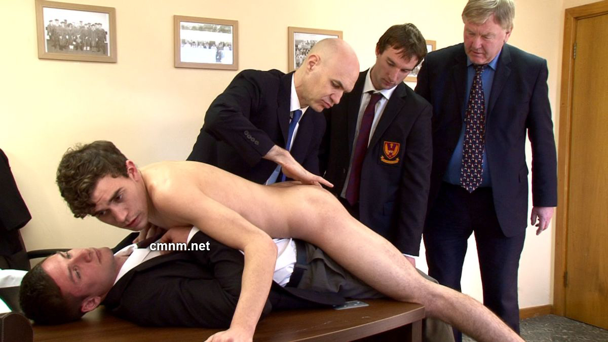 image Male twink medical exam gallery and