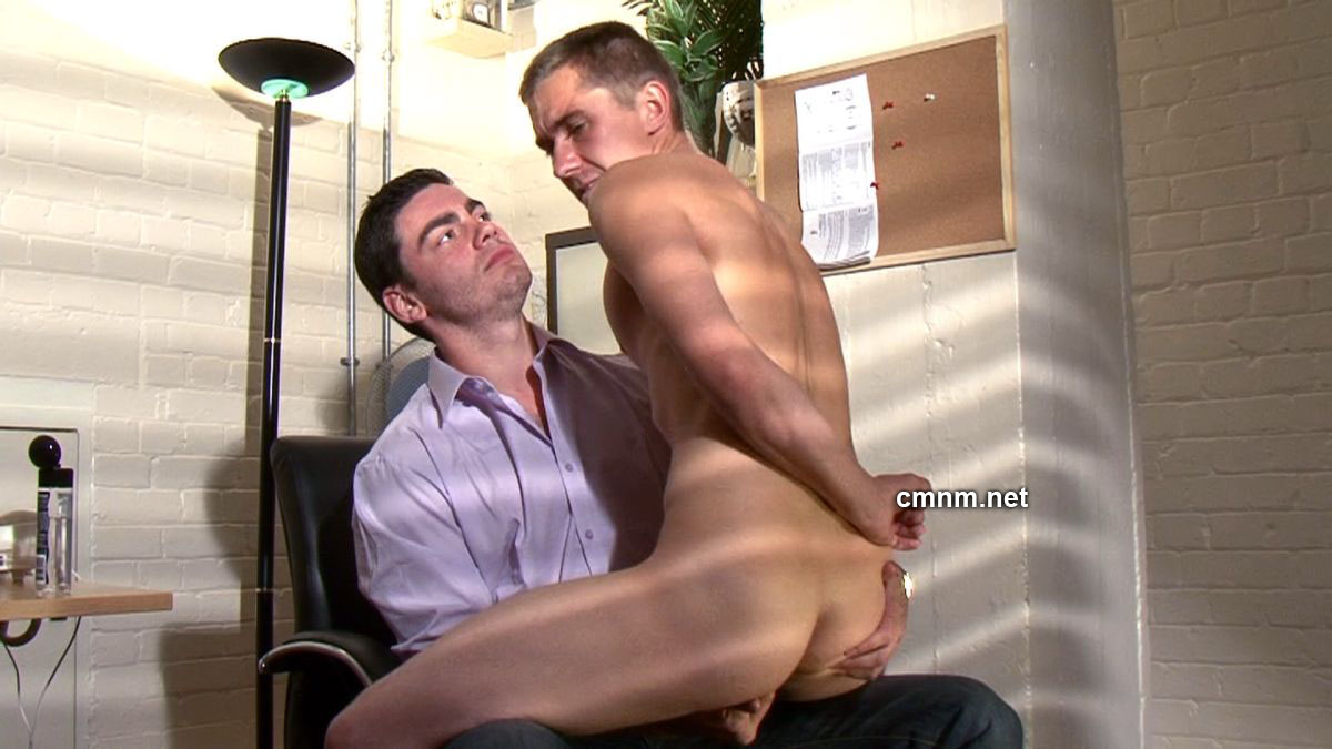 Gay medical examination games the doc let 2